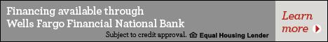 Apply Online Today with Wells Fargo
