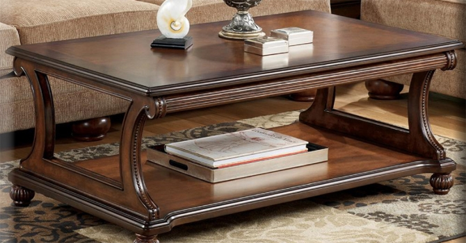 Accent Tables Gill Brothers Furniture Muncie Anderson