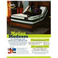 Motion Madness