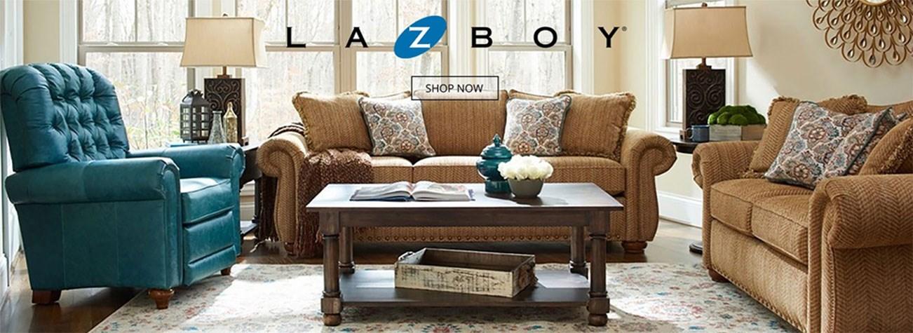 Art Van Furniture - Muncie, Indiana - Home | Facebook | furniture muncie indiana