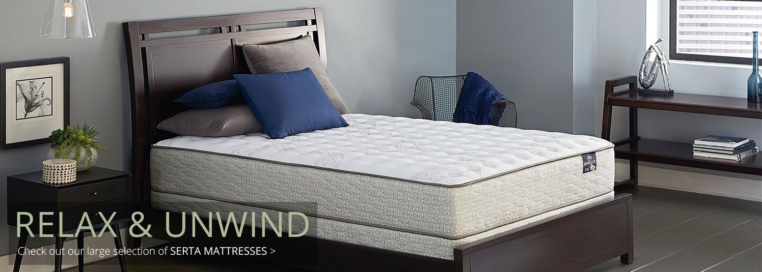 mattresses gill brothers furniture muncie anderson marion in