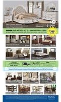 Spring Ad Page 2