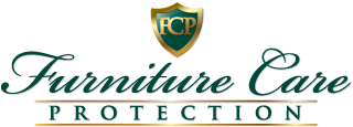 Furniture Care Protection Manufacturer Page
