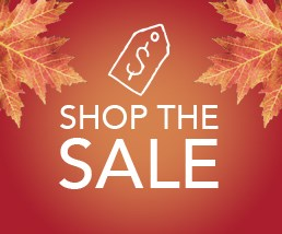 furniture fall sale