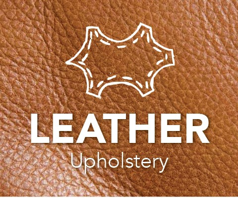 Leather Sofas COuches and Recliners at Royal Furniture