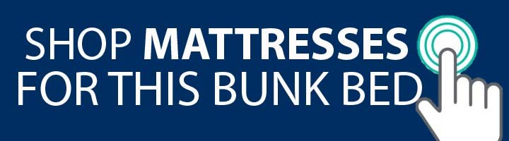 Shop mattresses for Bunk Beds