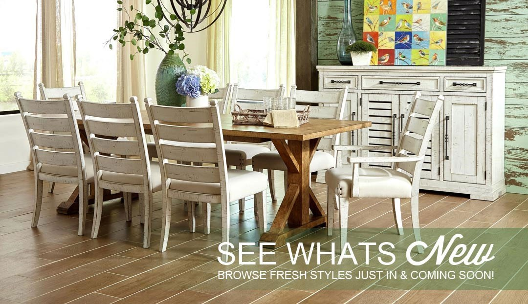 Royal furniture fresh home styles at refreshing prices memphis nashville jackson birmingham