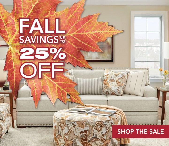 Royal Furniture Memphis Nashville Jackson Birmingham Furniture - Free tree service invoice template online discount furniture stores