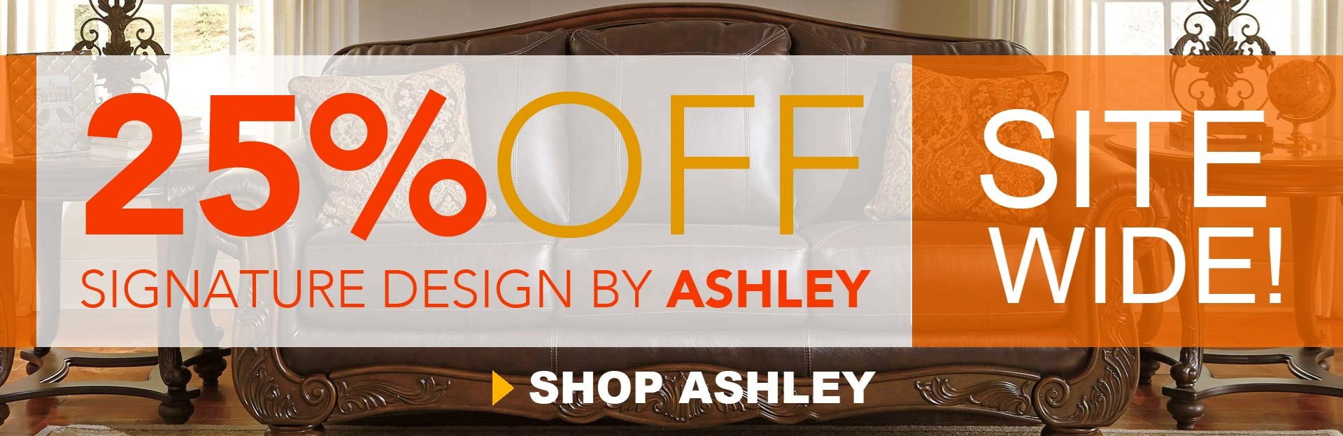 100 Home Decor Liquidators Memphis Tn Ashley