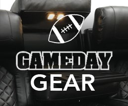 Game Day Furniture