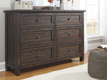 Ashley Signature Furniture Dressers