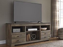 Ashley Signature Furniture Tv Stands