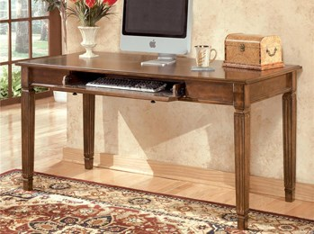 Ashley Signature Furniture Desks