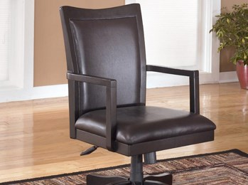 Ashley Signature Furniture Chairs and Seating