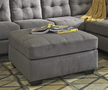 Ashley Signature Furniture Ottomans