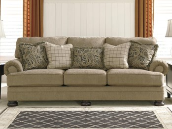 Ashley Signature Furniture Couches and Sofas