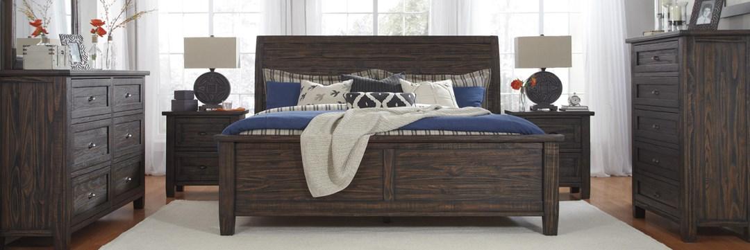 Ashley Furniture In Memphis Nashville Jackson Birmingham