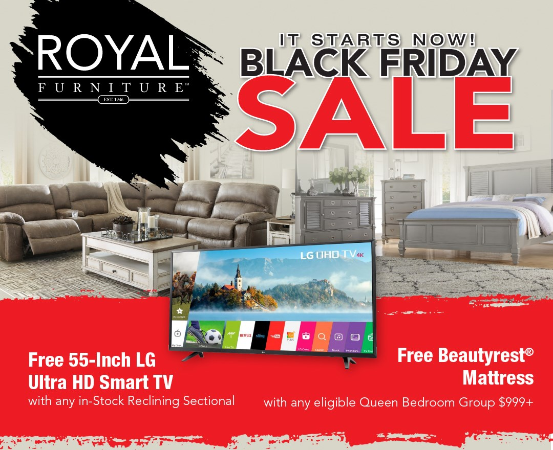 Excellent Furniture Sale At Royal Furniture Get The Best Deals At Alphanode Cool Chair Designs And Ideas Alphanodeonline