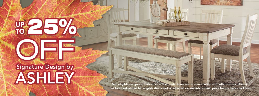 Best Thanks Giving Sale On Kitchen Items