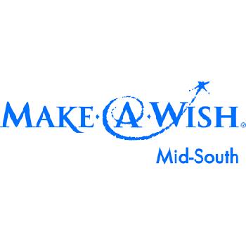 MAKE A WISH MIDSOUTH