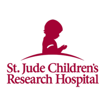 ST. JUDE RESEARCH HOSPITAL