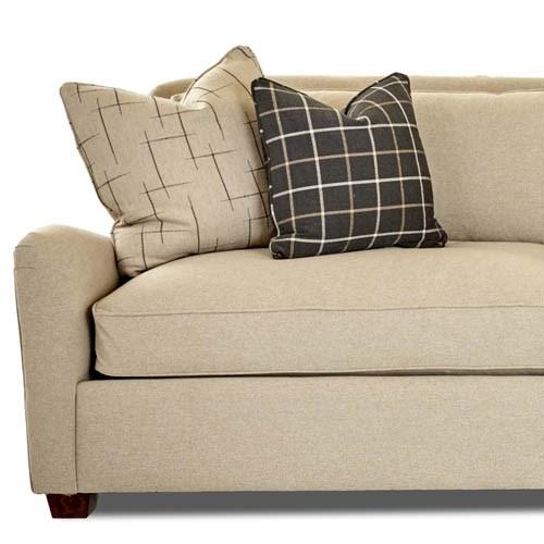 Down Sofas