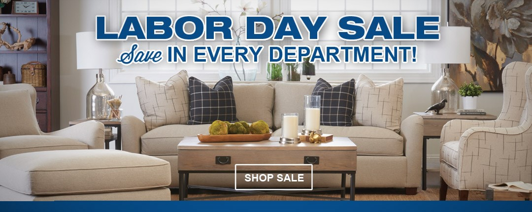 Hom Furniture Tent Sale Labor Day Furniture Sales Ads For Mor Furniture In San