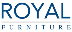 Royal Furniture's Retailer Profile