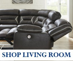 Motion Sofas and Sectionals