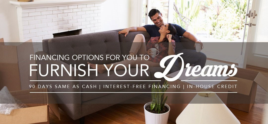 sofa dreams erfahrungen free bild knnte enthalten with sofa dreams erfahrungen latest sofa. Black Bedroom Furniture Sets. Home Design Ideas