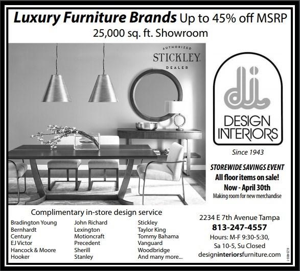 Storewide Sale Event!