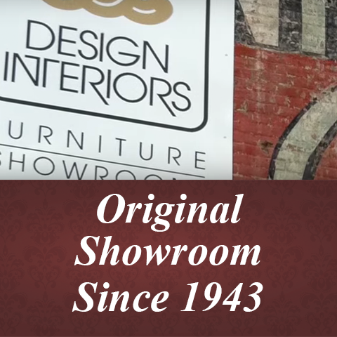 Original Showroom Since 1943