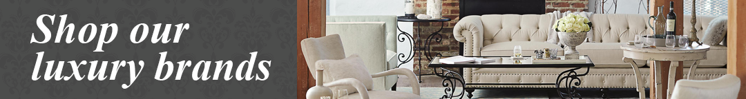 Design Interiors Is The Leading Tampa St. Petersburg, Florida Design And  Furniture Store.