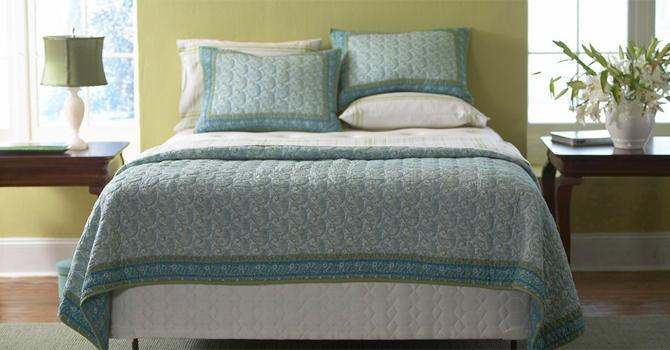 Mattresses standard furniture birmingham huntsville for Furniture 4 less decatur al
