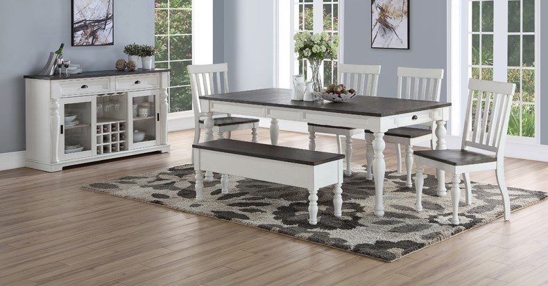 Dining Room Furniture - Standard Furniture - Birmingham