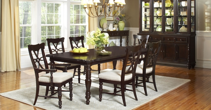 Nice Dining Room Furniture