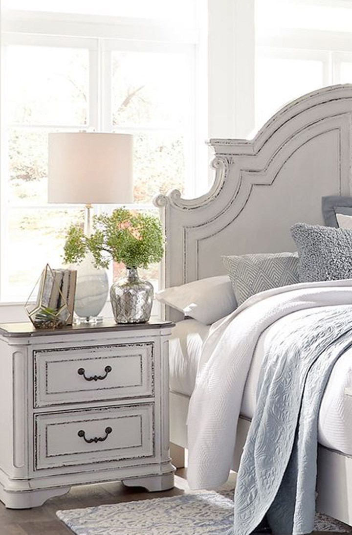 108+ Bedroom Sets For Sale Chattanooga Tn HD