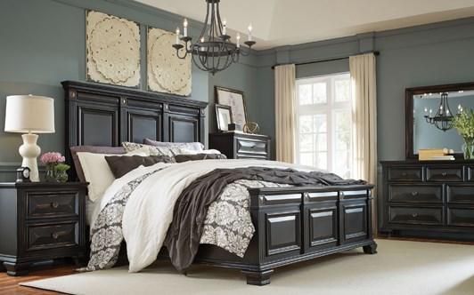 High Quality Bedroom Image