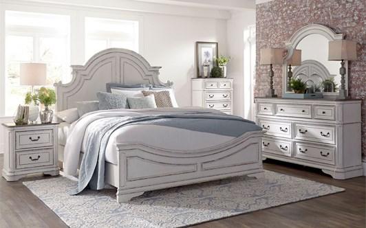 Standard Furniture Birmingham Huntsville Hoover Decatur