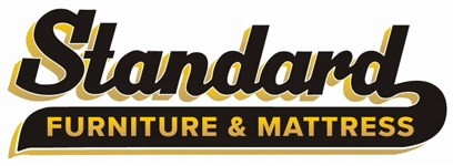 Standard Furniture's Retailer Profile