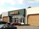Grand Furniture - Oyster Point - Newport News VA