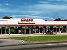 Grand Furniture - Norfolk VA
