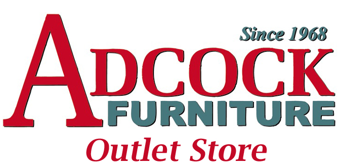 Furniture Stores In Athens Gafurniture By Outlet Furniture By Outlet