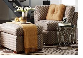 adcock furniture | athens, bogart, watkinsville, lawerenceville
