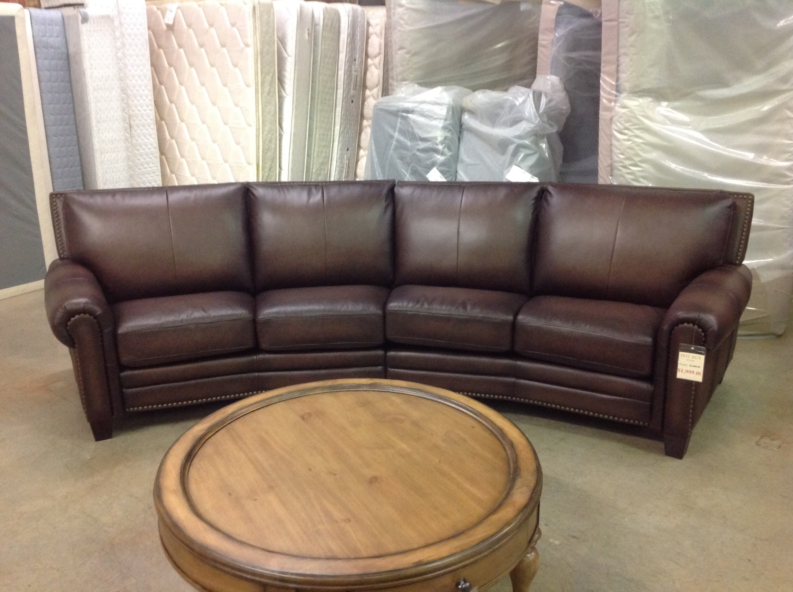 Clearance Furniture Stores