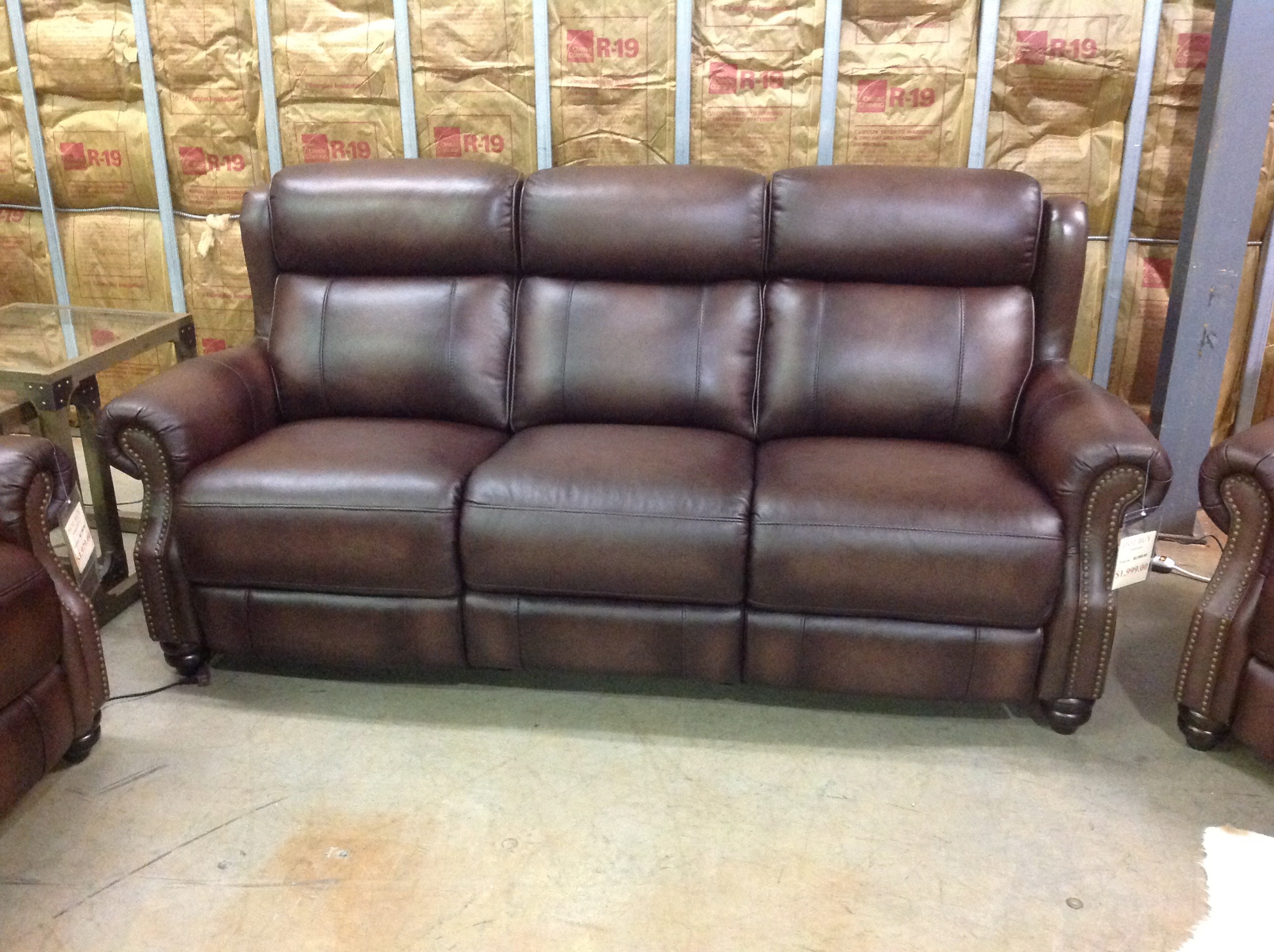 Sofa outlet gallery of boston discount furniture sofa for Sofa outlet hamburg