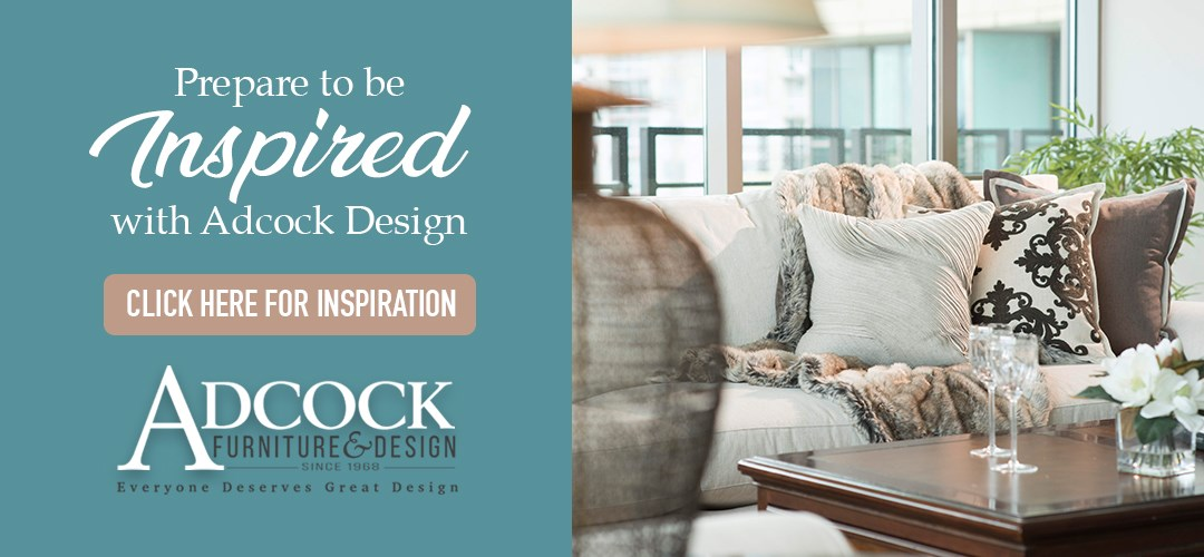 Adcock Design