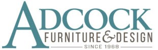 Adcock Furniture