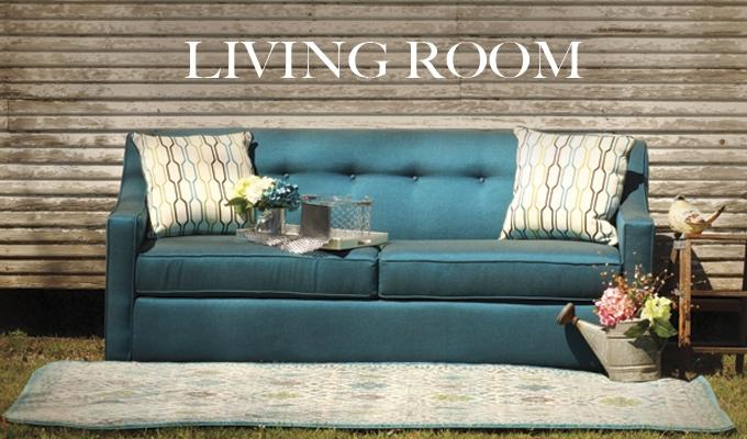 Living Room Furniture Shreveport La Longview Tx Tyler Tx El Dorado Ar Monroe La