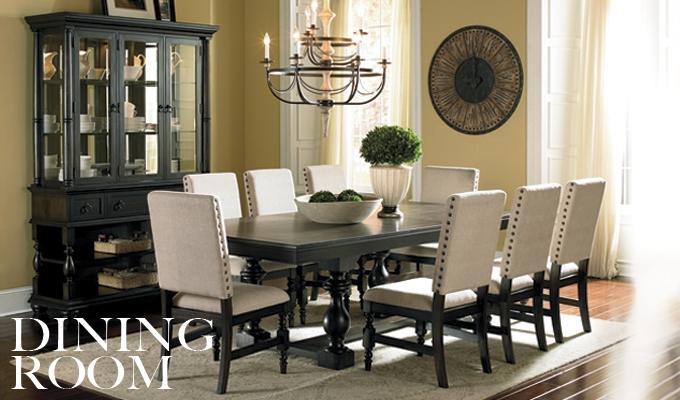 Dining Room Furniture Shreveport La Longview Tx Tyler Tx El Dorado Ar Monroe La
